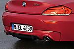 2011_BMW_Z4_33.JPG