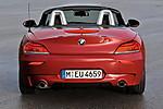 2011_BMW_Z4_34.JPG
