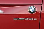 2011_BMW_Z4_35.JPG