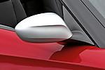2011_BMW_Z4_36.JPG