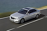 2010_Mercedes_E350_T13.JPG