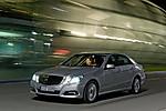 2010_Mercedes_E350_T14.JPG