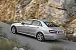 2010_Mercedes_E350_T16.JPG