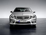 2010_Mercedes_E350_T21.JPG