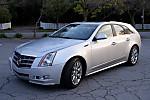 2010_Cadillac_CTS_wagon_03.jpg