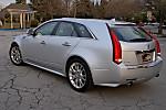 2010_Cadillac_CTS_wagon_05.JPG