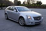 2010_Cadillac_CTS_wagon_10.JPG