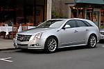 2010_Cadillac_CTS_wagon_15.JPG