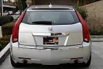 2010_Cadillac_CTS_wagon_21.JPG