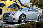 2010_Cadillac_CTS_wagon_23.jpg