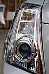 2010_Cadillac_CTS_wagon_26.jpg