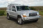 2010_jeep_commander_19.JPG