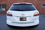 2010_Mazda_CX-9_22.jpg