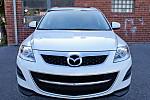 2010_Mazda_CX-9_24.jpg