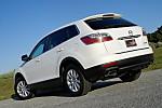 2010_Mazda_CX-9_26.jpg