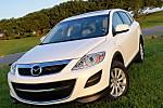 2010_Mazda_CX-9_38.jpg