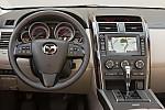 2010_Mazda_CX-9_52.jpg