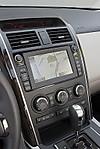 2010_Mazda_CX-9_53.jpg