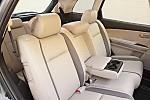 2010_Mazda_CX-9_59.jpg