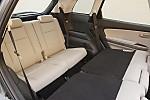 2010_Mazda_CX-9_60.jpg