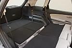 2010_Mazda_CX-9_61.jpg