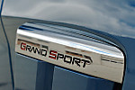 2010_chevrolet_corvette_grandsport_39.jpg