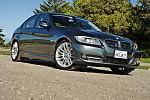 2010_bmw_335d_sedan_08.jpg