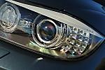 2010_bmw_335d_sedan_10.jpg