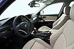 2010_bmw_335d_sedan_31.jpg