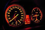 2010_bmw_335d_sedan_32.jpg
