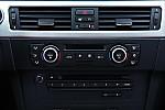 2010_bmw_335d_sedan_34.jpg