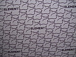 Honda_Element_2010_003.jpg