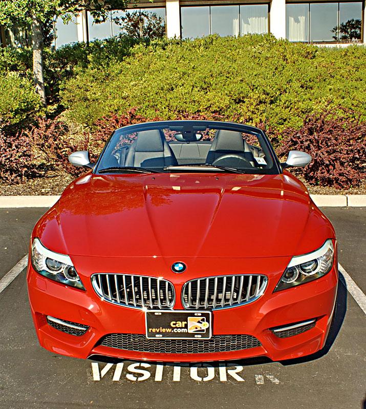 2011_BMW_Z4_43