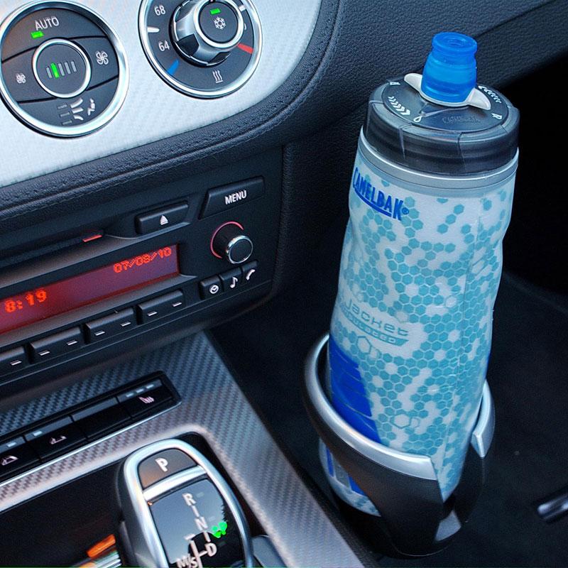2011_BMW_Z4_66