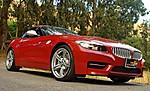 2011_BMW_Z4_12.jpg