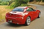2011_BMW_Z4_13.jpg