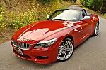 2011_BMW_Z4_15.jpg