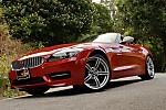 2011_BMW_Z4_16.jpg