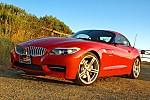 2011_BMW_Z4_26.jpg
