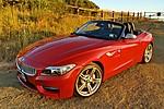 2011_BMW_Z4_28.jpg