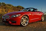 2011_BMW_Z4_29.jpg