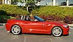 2011_BMW_Z4_39.jpg