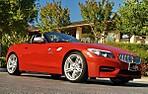 2011_BMW_Z4_40.jpg