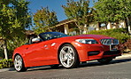 2011_BMW_Z4_42.JPG