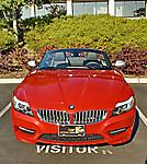 2011_BMW_Z4_43.jpg