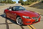 2011_BMW_Z4_49.jpg