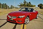 2011_BMW_Z4_50.JPG