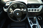 2011_BMW_Z4_51.jpg