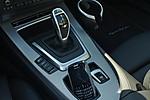 2011_BMW_Z4_56.JPG