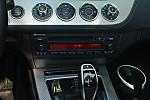 2011_BMW_Z4_57.JPG